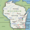 "Wisconsin gets an ""F"" for colorectal cancer prevention"