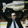 Get this colorectal cancer survivor into the Hockey Hall of Fame!