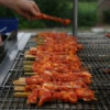 Safely sizzle your meat and decrease your cancer risk