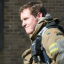 Another danger faced by firefighters? Colorectal cancer and occupational risk