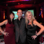 The first GetYourButtSeen Runway Gala- a night of cheeky glamour for the CCAC