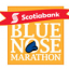 The Scotiabank Blue Nose Marathon is fast approaching! Run, walk or volunteer with us on May 20th, 21st and 22nd, 2011