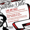 Save the date for the 5th annual CCAC Gala