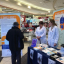 Colorectal Cancer Awareness Month at Pharmacie Jean Coutu in St. Bruno