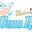CCAC Upcoming Event – 2nd Annual Bum Run
