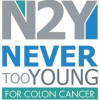 Never Too Young for Colorectal Cancer