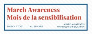 March Awareness_FB TW BANNER (1)